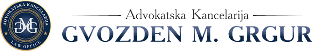 advokat-gvozdenov-grgur-novi-sad-logo