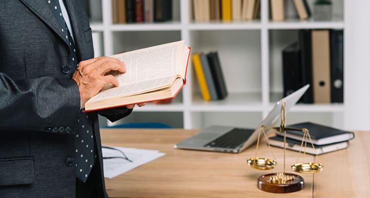 advokat za radno pravo u Novom Sadu