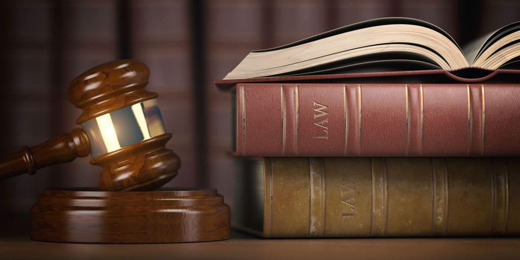 odlaganje krivičnog gonjenja - oportunitet