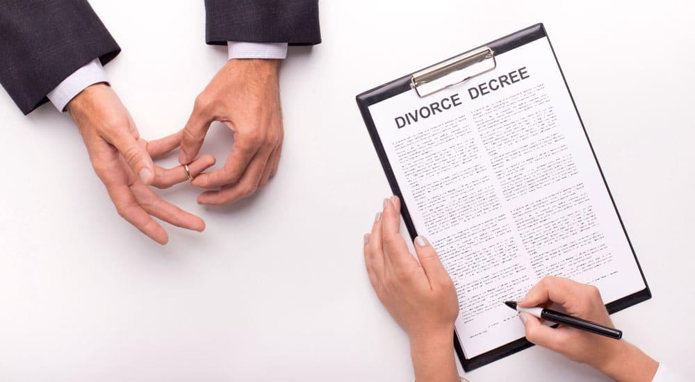način za razvod braka novi sad
