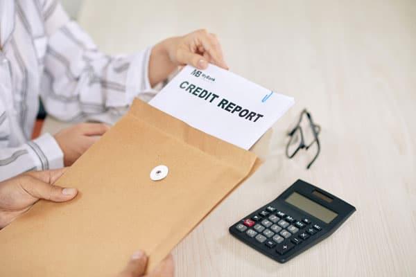 trošak obrade kredita advokat u novom sadu