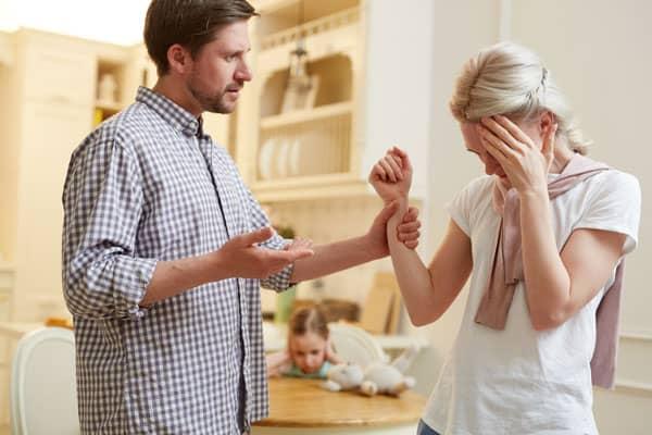 Nasilje u porodici advokat novi sad
