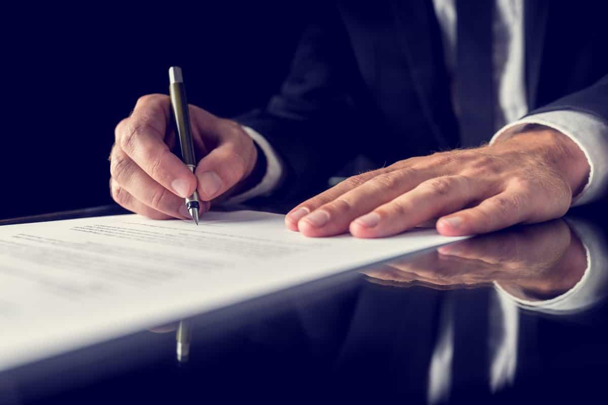 Ostavinski postupak advokat u novom sadu