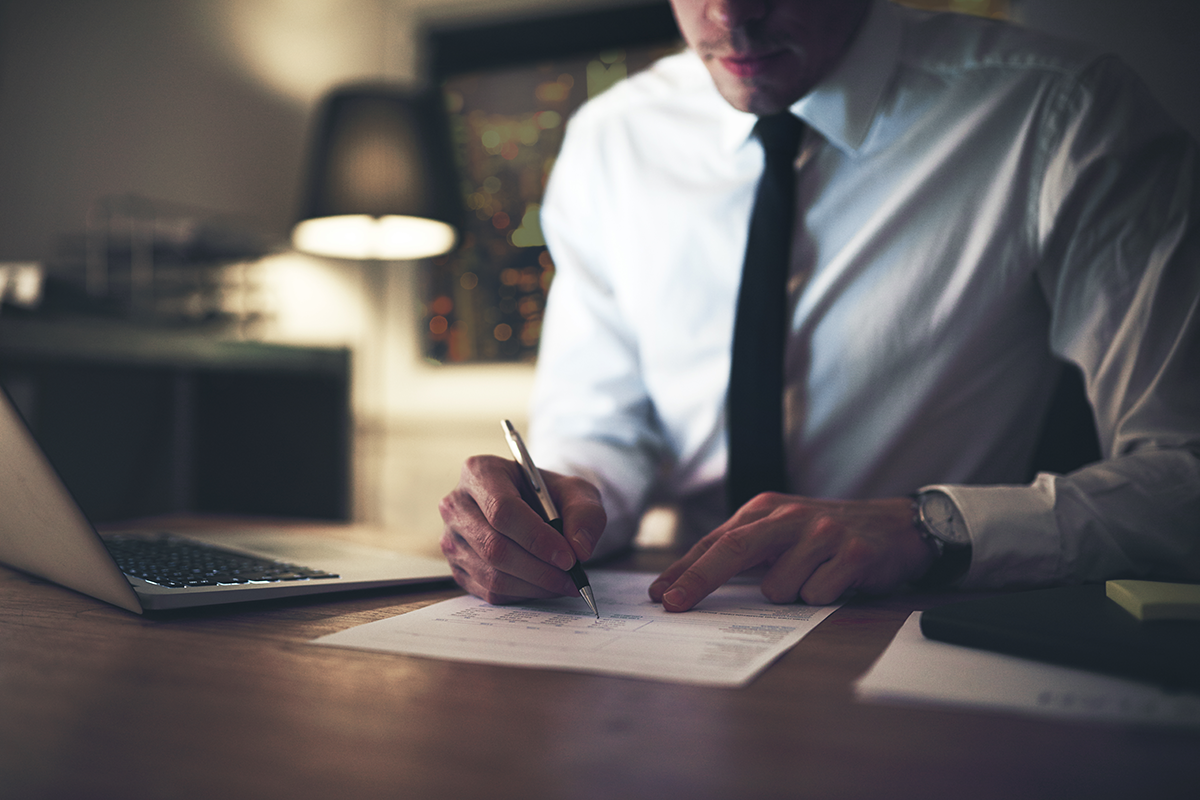 Prestanak radnog odnosa: Pravne posledice nezakonitog prestanka radnog odnosa