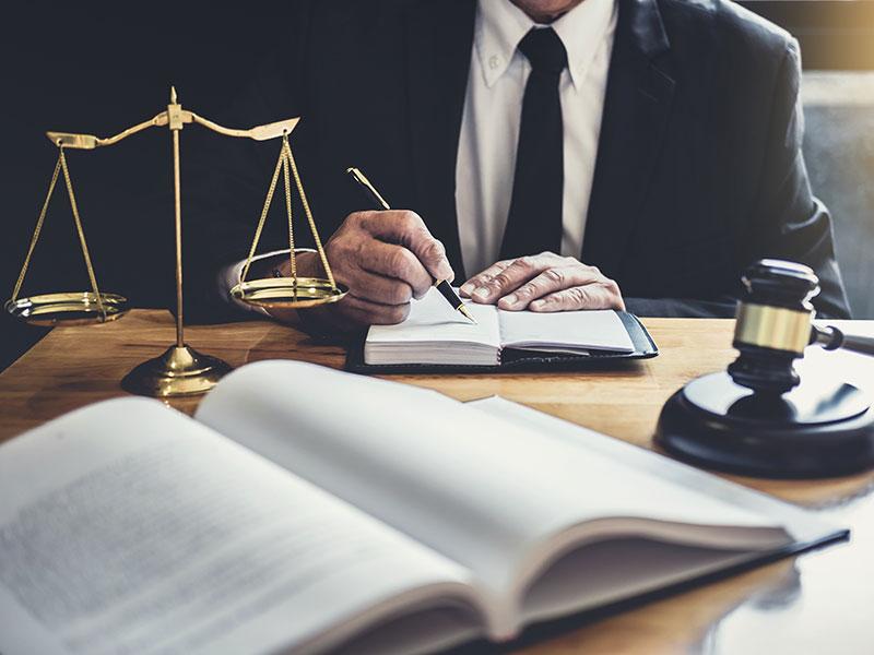 prestanak radnog odnosa - Advokat Novi Sad