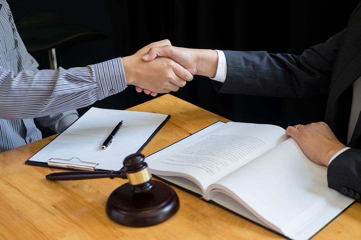 Zaključenje ugovora – ponuda