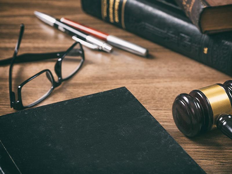 dokazna sredstva u parničnom postupku - Svedoci - Advokat Novi Sada