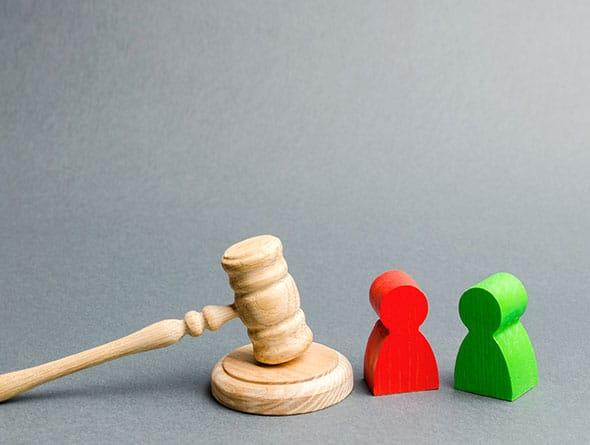 Sporovi male vrednosti - Advokat Novi Sad