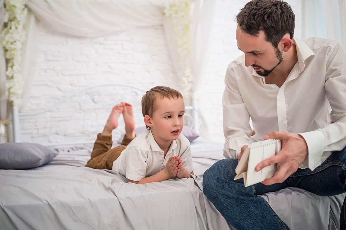 Vršenje i lišenje roditeljskog prava; postupci u ovakvim sporovima
