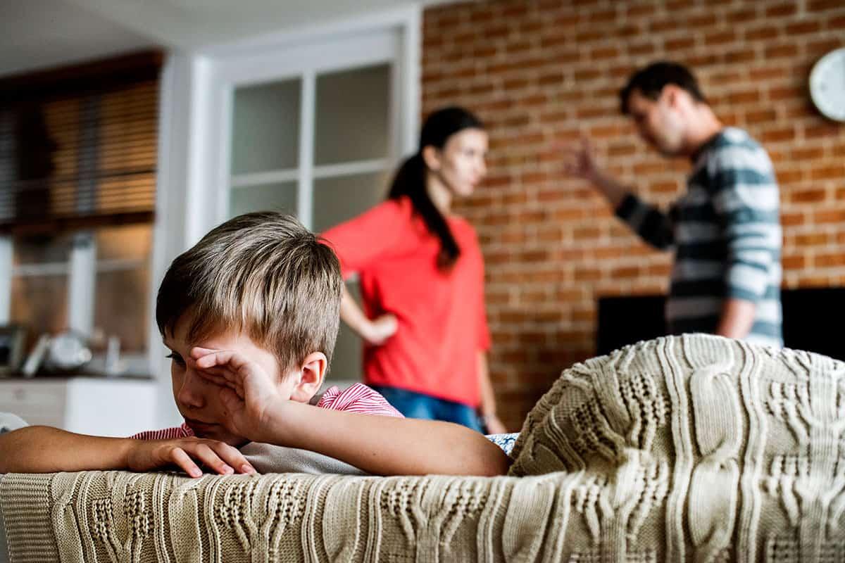 Međunarodna roditeljska otmica dece - Advokat Novi Sad