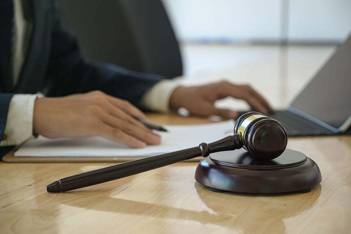 Kazna rada u javnom interesu kao alternativna sankcija