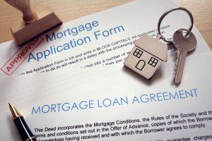 Šta je hipoteka?