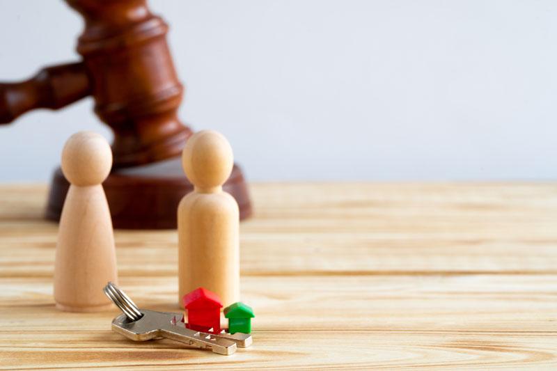 Sticanje prava svojine odžajem
