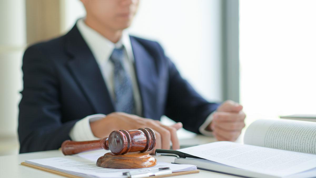 Arbitraža šta je i kako se pokreće