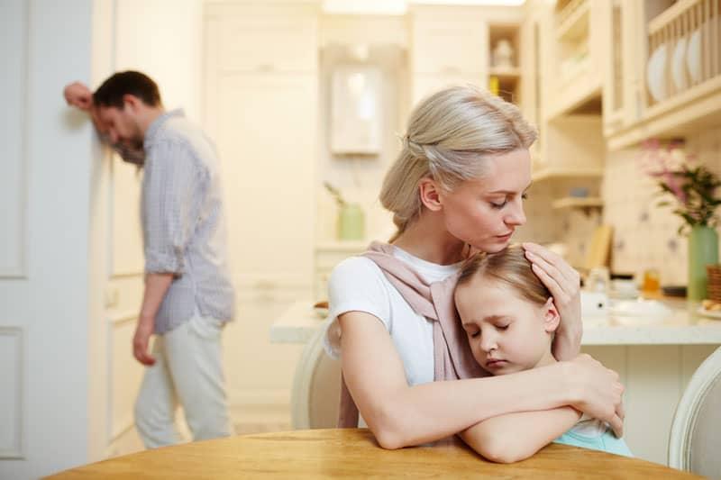 Alimentacija izdržavanje deteta